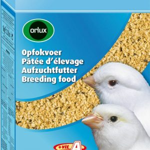 patee-the-eggs-dry-bianco-1kg-orlux-424019-orlux-orlux-softfood-rearing-bianco-is-ideal-for-breeding-canaries-of-white-and-light