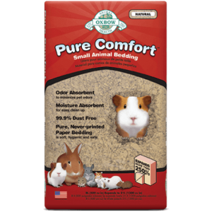 pure-comfort-small-animal-bedding-8-2l-oxbow