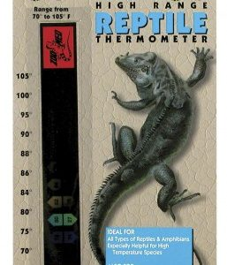 TH-10-Thermometer-257×400