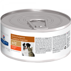 pd-ad-canine-feline-canned-productShot_back_500