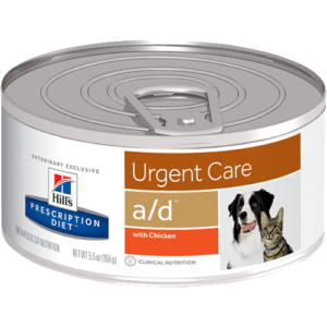 pd-ad-canine-feline-canned-productShot_500