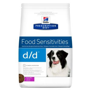 pd-canine-prescription-diet-dd-duck-and-rice-dry-productShot_zoom