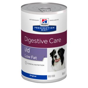 pd-canine-prescription-diet-id-low-fat-canned-productShot_zoom