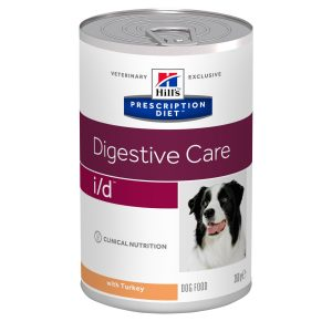 pd-canine-prescription-diet-id-turkey-canned-productShot_zoom