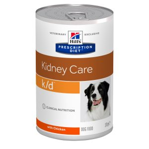 pd-canine-prescription-diet-kd-with-chicken-canned-productShot_zoom