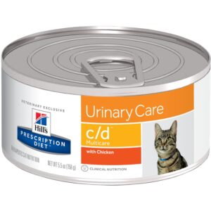 pd-cd-multicare-feline-with-chicken-canned-productShot_zoom
