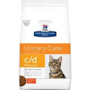 pd-cd-multicare-feline-with-chicken-dry-productShot_zoom