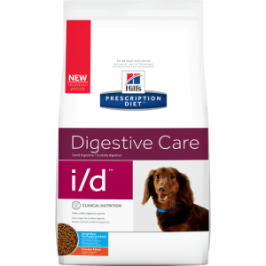 pd-id-small-bites-canine-dry-productShot_500