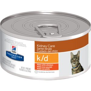 pd-kd-feline-with-chicken-canned-productShot_zoom