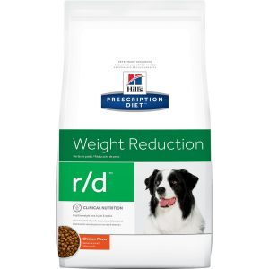 pd-rd-canine-dry-productShot_zoom