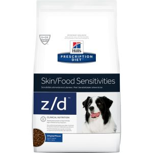 pd-zd-canine-dry-productShot_zoom