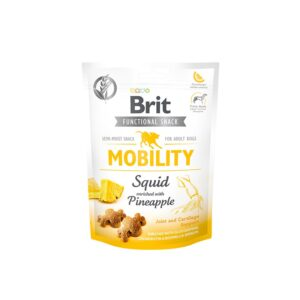 brit-functional-snack-mobility-squid